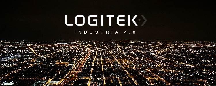 La Industria 4.0: Aproximación al sector de la automoción