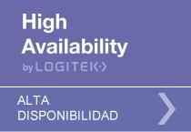 btn-high
