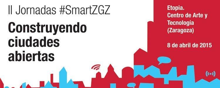 smartZGZ