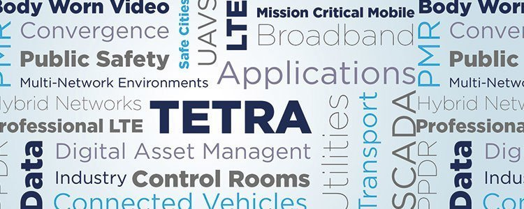 critical-communications world 2015