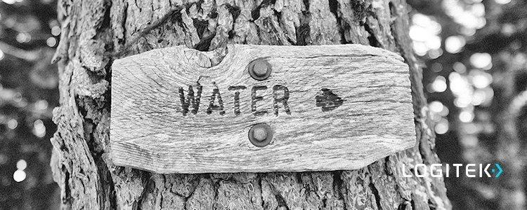Gestión inteligente del agua, un mercado al alza