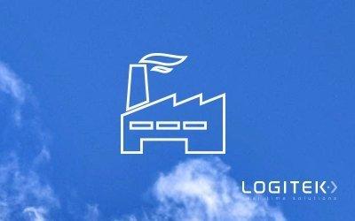 ¿Están las Soluciones Industriales preparadas para el Cloud?