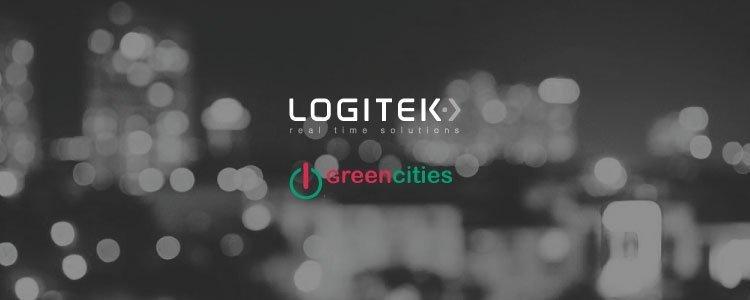 logitek-greencities
