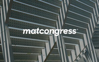 MATcongress 2017, Wonderware en la era de la Industria 4.0 e Industrial Internet of Things