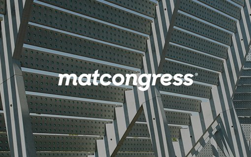 MATcongress 2017, Wonderware en la era de la Industria 4.0 e Industrial Internet of Things