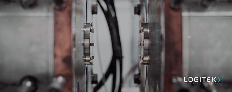 Líderes en soluciones para proveer interoperabilidad entre dispositivos y sistemas SCADA.