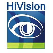 Hivision Hirschmann