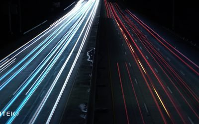 Comunicación bidireccional entre OPC Server y un ERP como SAP