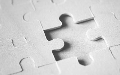 Las claves que debes saber para integrar SAP de forma sencilla y sin código