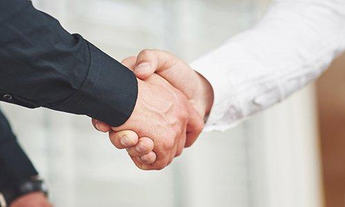 programa de partners para integradores